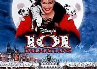 220px-One_hundred_and_one_dalmatians_ver2