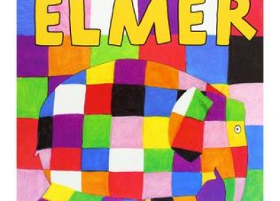 Elmer_the_Patchwork_Elephant_(cover_art)