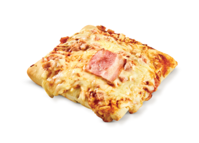 pizza-arabatzis-0679-100082