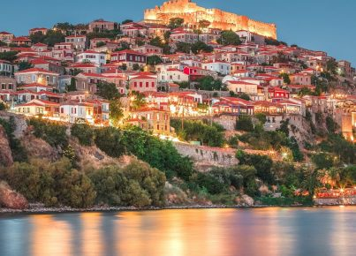 1_molyvos_a_castle_town_overwatching_the_aegean_sea-1_0