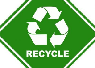 636144896897432093--vclo-recycle
