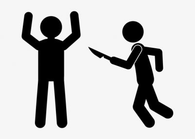 821-8217463_raising-hands-lifted-by-knife-robbery-pictogram