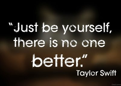Just-Be-Yourself-There-Is-No-One-Better