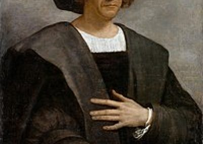 200px-Portrait_of_a_Man,_Said_to_be_Christopher_Columbus