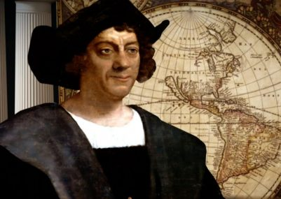History_Ask_History_Did_Columbus_Really_Discover_America_34757_reSF_HD