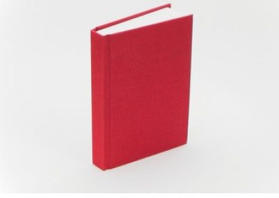 red-notebook-260nw-1286952