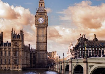 topic-london-gettyimages-760251843-promo