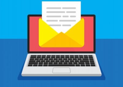 laptop-with-envelope-document-screen-getting-send-new-letter-e-mail-email-marketing-internet-advertising-concepts-trendy-style-illustration_168129-445